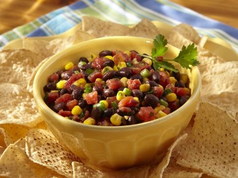 Bean Recipes & More | Kuner'S Foods Recipes