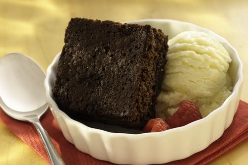 Gluten-Free Black Bean