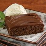 Black Bean Brownies (click for full resolution)