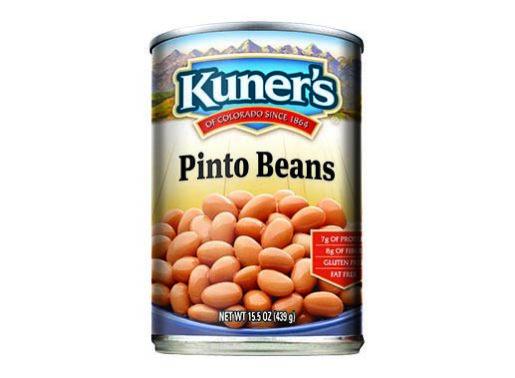 Pinto Beans (15oz)