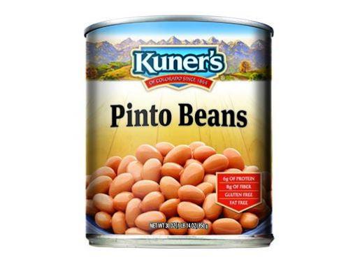 Pinto Beans (30oz)